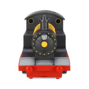 เครื่องเพิ่มความชื้นในอากาศ Crane Humidifier สำหรับเด็ก ลายรถไฟ
